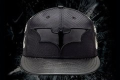 The Dark Knight Rises Collection by New Era