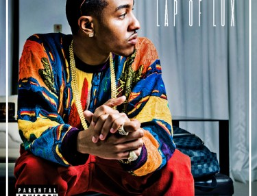Sir Michael Rocks - Lap Of Lux