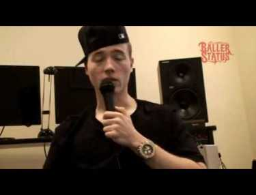 DJ Skee Talks Skee.TV Beginnings, Success
