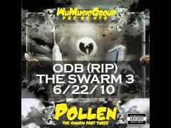 Wu-Tang Clan Announces Release of New Album, 'Pollen: The Swarm'