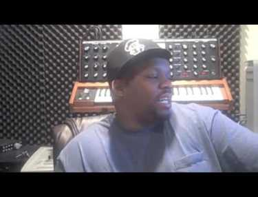 Slum Village is Looking for Beats For Upcoming EP