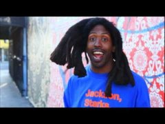 Murs & Terrace Martin: On Melrose (Music Video)