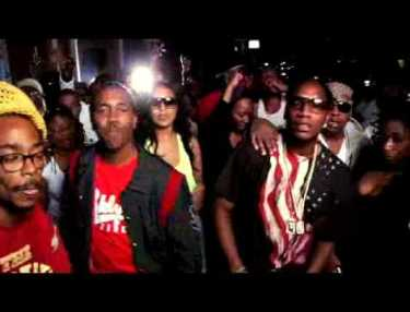 Duo Live ft. Billionz: Live I Lead (Extended Music Video)