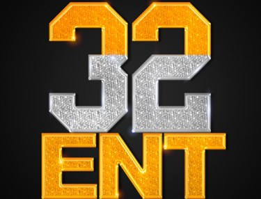 OJ Da Juiceman Presents: 32 Ent: The Compilation