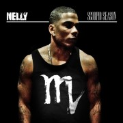 Nelly - Scorpio Season (Mixtape)
