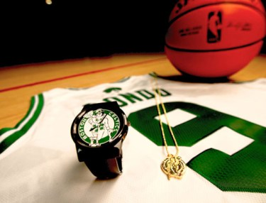 nba-flud-watches-07