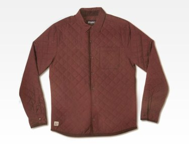 Altamont's Fall 2013 Collection