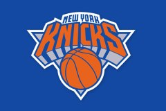 logo - New York Knicks