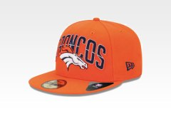 2013 NFL Draft 59FIFTY Collection