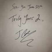 J. Cole - Truly Yours 2 (EP / Mixtape)