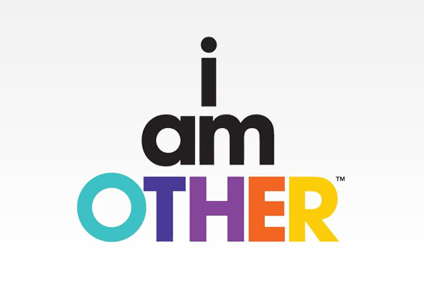 Pharrell's i am OTHER