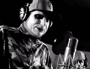 Twiztid: Screaming Out (Music Video)