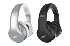 SMS Audio Street By 50 ANC