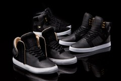 Supra Fall 2013 Prestige pack