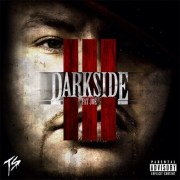 Fat Joe - The Darkside III mixtape