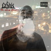 Cashis - The County Hound 2