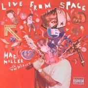 Mac Miller - Live From Space
