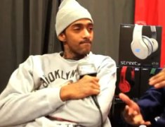 Nipsey Hussle Talks Staying Indie, $100 Albums & More
