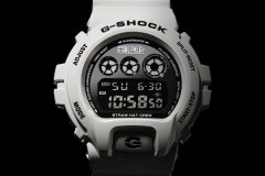 One Piece G-Shock DW-6900