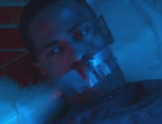 Big Sean ft. Miguel - Ashley (Music Video)