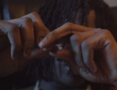 Chief Keef - F*ck Rehab (Music Video)