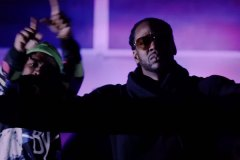 2 Chainz ft. Skooly & Short Dawg - Keep It 100 (Video)