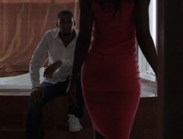 Conceptz ft. MelodiQ - Love Jones (Video)