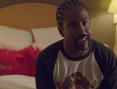 Murs - The Worst (Video)