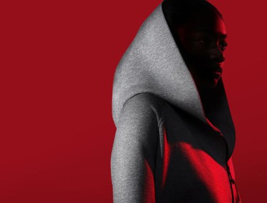 Nike Fall 2015 Tech Fleece Collection