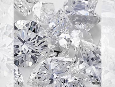 Drake & Future - What A Time To Be Alive (Mixtape)
