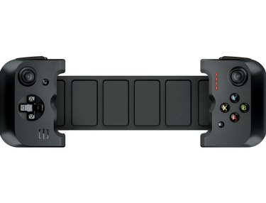 GAMEVICE for iPhone 6