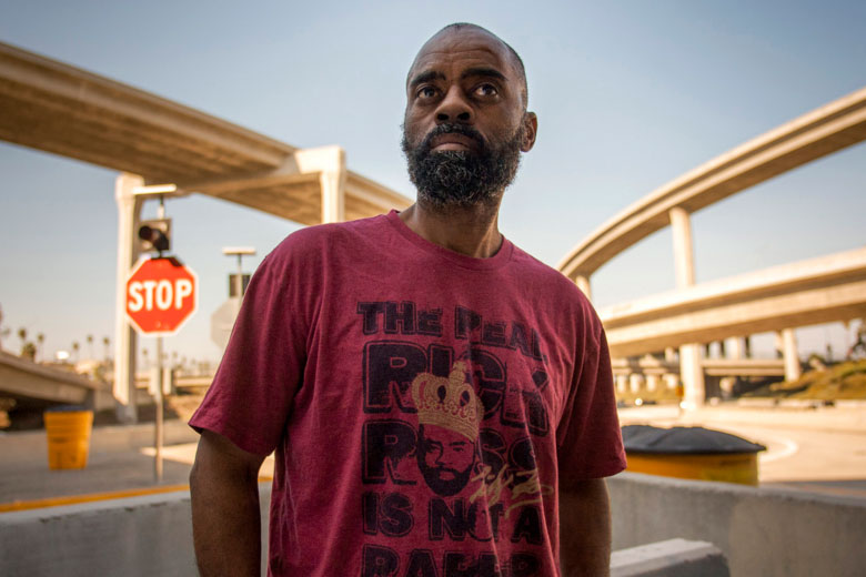 Freeway Rick Ross
