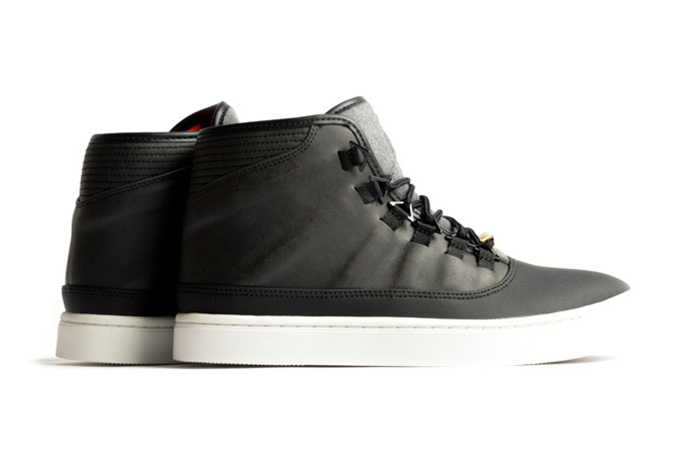 Jordan Westbrook 0 Black/Infrared 23