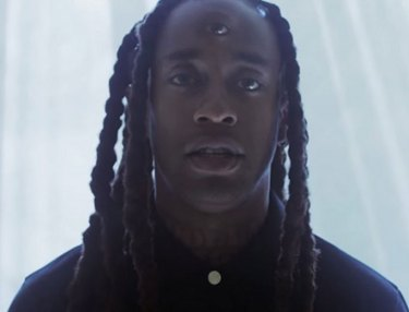 Ty Dolla $ign ft. Fetty Wap - When I See Ya (Video)