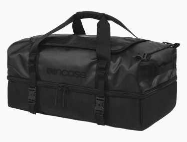 Incase Introduces 2016 Range of Travel Luggage