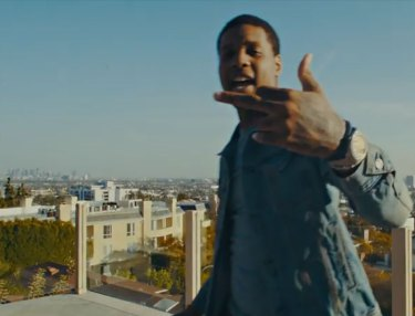 Lil Durk - Mud (Video)
