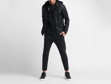 NikeLab Transform Jacket