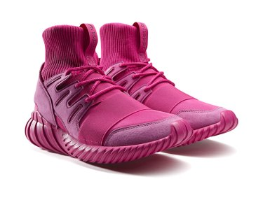 Adidas Originals Tubular Doom Tonal Pack