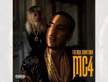 French Montana - MC4