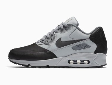 Nike Air Max 90 Wolf Grey Anthracite