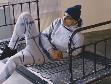 Onepiece AW16 Night Crawlers Collection
