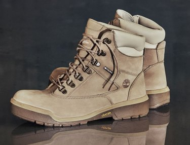 Timberland Croissant Gore-Tex Field Boot
