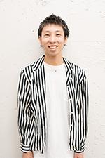 yamaguchi_201610