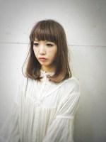 051d_1105_ike_b