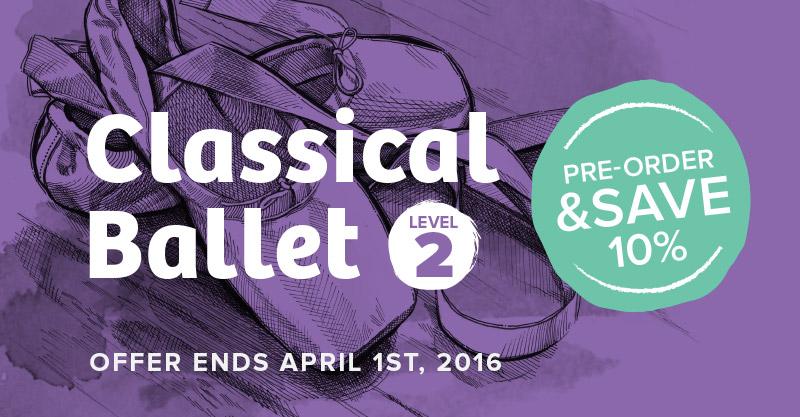 ads-blog_Classical-Ballet2_PREORDER