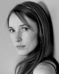 Robyn Hartley