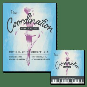 Coordination for Ballet