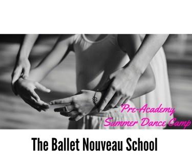 pre-academysummer-dance-camp-1