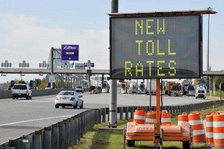 md-tolls-increase-p-fox