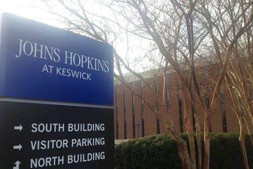 johns-hopkins-keswick